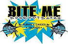 BITE ME Sport Fishing Turks & Caicos